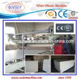 La junta de espuma de PVC maquinaria de fabricación (SJSZ-80/156)