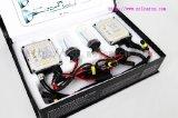Xenón ocultado - kit Lámpara-OCULTADO auto (9005)