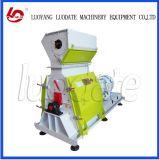 높은 Capacity Poultry Feed Grinding Machine, Petanted 및 Prefessional Chicken Feed Grinding Machine