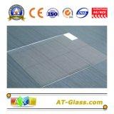 Borosilicate Float Glass3.3 (BG33) / verre spécial / verre de construction