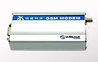 Modem di GSM/GPRS (AC66E)