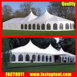 500 Tent van de Partij van Duitsland van de Markttent van het Huwelijk van mensen de Hoge Piek Grote