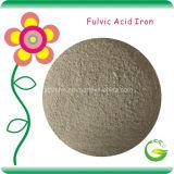 45% -80% Fertilizante em pó de aminoácidos orgânico