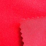 Полированный полиэфирная ткань (CHUANGXIN 5)