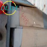 De speciale Plaat 17-4pH van het Roestvrij staal AISI