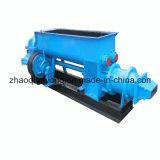 非Jzx300混合物が付いている専門の製造者の真空の粘土の煉瓦機械