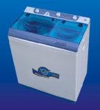 Waschmaschine (XPB85-88s-4)
