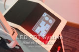 Schoonheid Salon LED Phototherapy Lamp voor anti-Aging (BS-LED3F)