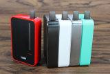 Nuovo kit del dispositivo d'avviamento del K-Togo 2000mAh della E-Sigaretta di Kangertech