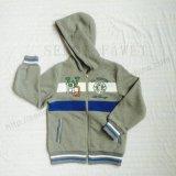 Костюм спорта мальчика типа способа новый в одеждах Sq-6714 малышей