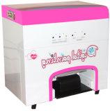 Machine de peinture numérique multifonction (F-NP05C)