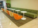 Cadeira (TC003)