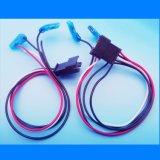 Chicote Elétrico do Controle do interruptor (CM-DZ-041)