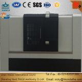 선반 중국 제조자를 가공하는 경쟁적인 CNC 기계 CNC