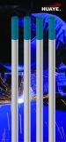 Heißes Sale Yittriated Tungsten Electrode für TIG Welding