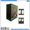 Plastikverbinder-Gaschromatographie-Zelt-Gaschromatographie-Zelt 90*90*220