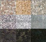 花こう岩Stone Flooring TileおよびSlab (KS-01)