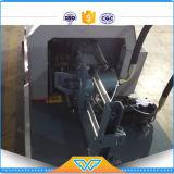Стальной выправлять и автомат для резки провода Gt4-12