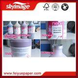 Echte J-Teck Sublimation-Tinte für Hochgeschwindigkeitstintenstrahl Pritner