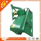 Ferme la boîte de vitesses/du milieu agricole/timon rotatif (CE SGS)
