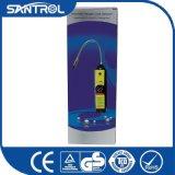 Soem-Kühlmittel zerteilt Gas-Leck-Detektor