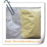 Aromasin 107868-30-4 steroidi antineoplastici Aromasin dell'estrogeno della polvere