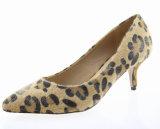 Abrir nuevamente de Moda 2018 Zapatos de Tacón zapatos de mujer