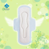 O CE do FDA provou o guardanapo sanitário ultra fino de 280mm (SL280)
