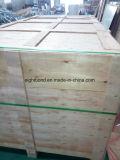 Цвет Ral Customzied ячеистой алюминиевой панели для фасадов