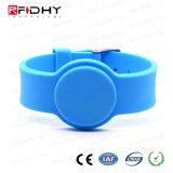 Hywgj11 pulseira de pulseira RFID