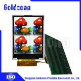 IPS TFT LCD van 12.1 Duim Comité met 800X600- Resolutie
