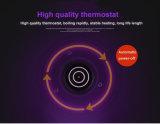 Menaje de cocina de alta calidad 100% acero inoxidable 304 Hervidor de agua