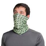 스포츠 자전거 스카프 다기능 이음새가 없는 Headscarf (YH-HS328)