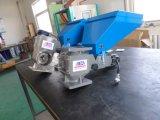 打撃の形成機械のためのカラーDoser