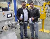 3D Drucker 1.75mm 3.00mm ABS-Winkel- des Leistungshebelsheizfaden-Strangpresßling-Zeile