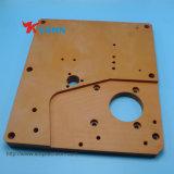 China-Hersteller-Bakelit-elektrisches Dämmplatte-phenoplastisches Harz-Blatt