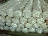 Европейский рынок США Wrap Weft трикотажные полиэфирная ткань Mesh