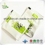 OEM / ODM 100 % d'aliments de santé naturel Slimming Tea & Herbal Slimming Tea de perte de poids