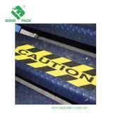 Escaliers de la sécurité intérieure de Grit Non Bande anti-patinage de Patinage