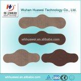 La rhinite chinoise Huawei Nasitis Nez de soins de décharge de raccordement
