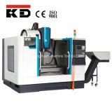Kdvm800L Vmc машины цена фрезерного станка с ЧПУ
