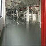 環境保護の水の基づいたエポキシの床のコーティング(SH-03)