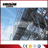 Schwere Nutzlast-Zeile Reihen-Lautsprecher-Binder-Aufzug-Aufsatz