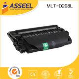 Toner compatibile Mlt-D208s Mlt-D208L di alta qualità per Samsung