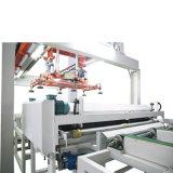 Kth-M Cruz-20180118 Veneering rápida máquina de Imprensa quente (A)