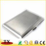 多くの層の高品質の金属Cardcase