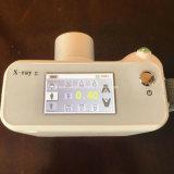 歯科デジタルX線単位装置の携帯用レントゲン撮影機の良質