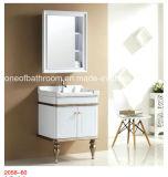 Beau style salle de bain appareils sanitaires Cabinet (502)