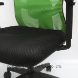 사무용 가구 회전대 메시 사무실 의자
