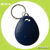 Kea29 Em4100 Keyfob, ключевая близость Fob (GYRFID)